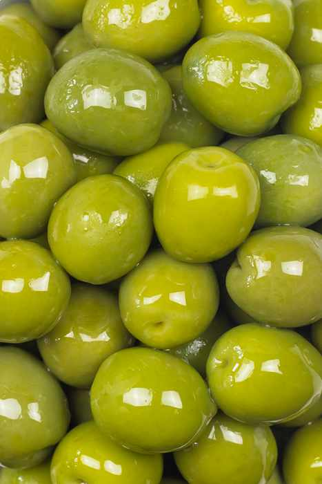 Olives category
