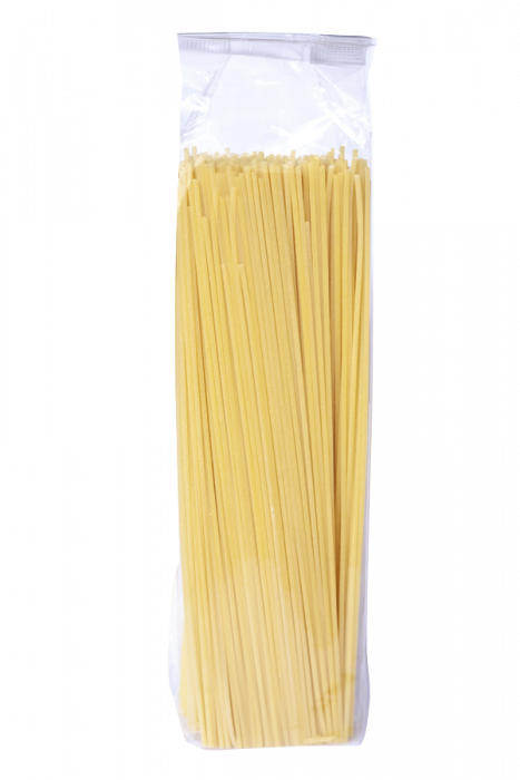 Dried Linguine Pasta – 500g